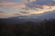 2008.10.21.2.mtns.1176