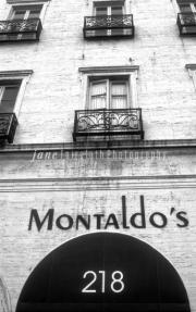 montaldos