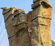 climbwall4853