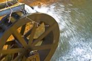 2006.4.waterwheel0013