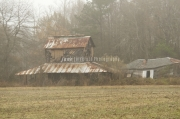 2008.12.fog.route_DSC2559