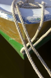 2005.7.boat