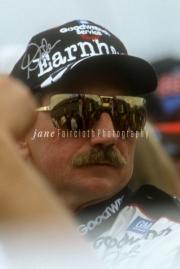 1997.earnhardt1c