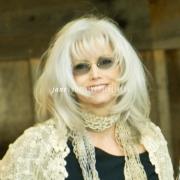 2006.MerleFest.2006.Emmylou2.DSC_0243