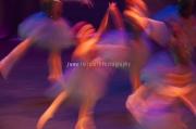 2013.5.dance_dsc5821