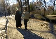 2005.12.NYC20376