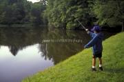 fishing300