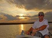 2006.11.boat0023
