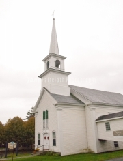 2010.10.1.664