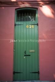 neworleans.door