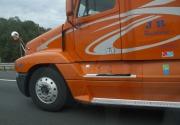 2010.9.26.27_DSC0044