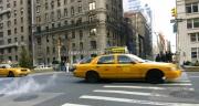 NYC20094