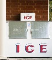 2012.8.4.Ice_dsc1377