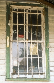 lynchburg.window