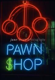 pawn.shop