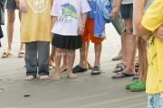 2008.7.turtle_DSC0033
