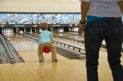 2009.6.bowling_DSC5302