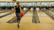 2009.6.bowling_DSC5345