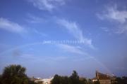bhi.rainbow