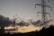 2012.1.28rd2__dsc7896